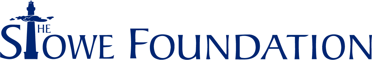 The Stowe Foundation Logo